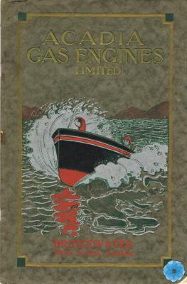 Catalogue, Trade