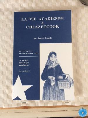 Book, Paperback
