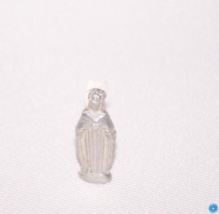 Figurine, Religious