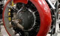 Engine, Aircraft