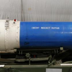 Missile, Air-to-Air