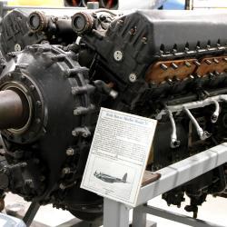 Engine, Aircraft