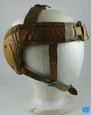 Helmet, Ice Hockey