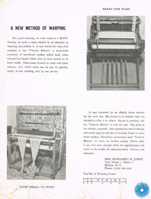 Ad, Print