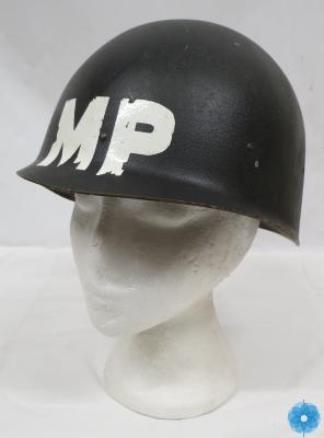 Liner, Helmet
