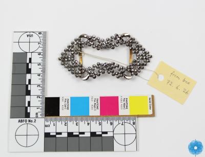 Box, Jewelry