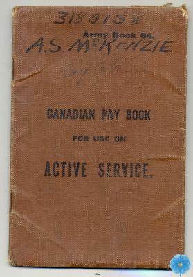 Book, Pay