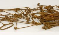 Chain, Surveyor's